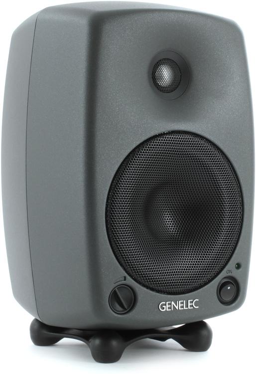 Genelec 8030B 5