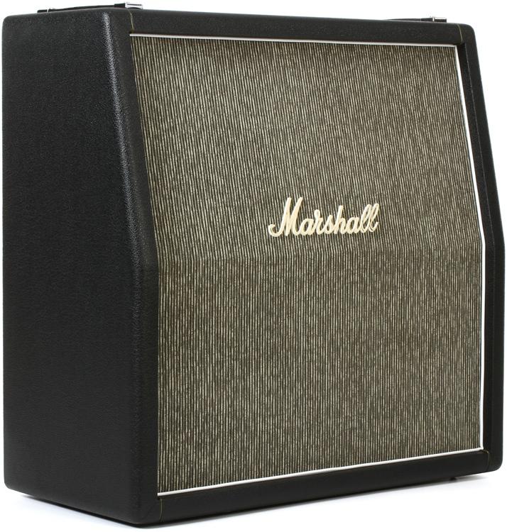 Marshall 812A50 50th Anniversary 80-watt 4x12