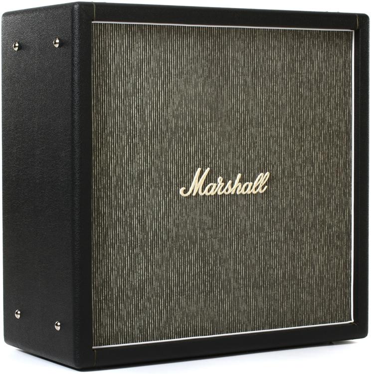 Marshall 812B50 50th Anniversary 80-watt 4x12