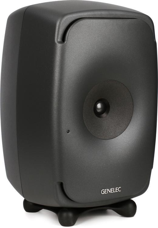 Genelec 8351A 3-way Coaxial Powered Studio Monitor image 1