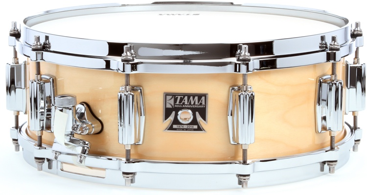 Tama Superstar Reissue LTD 5