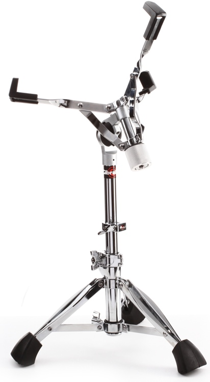 Gibraltar Turning Point Snare Stand image 1
