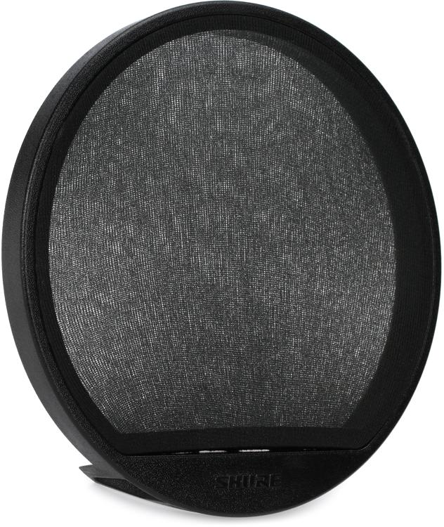 Shure A42PF image 1