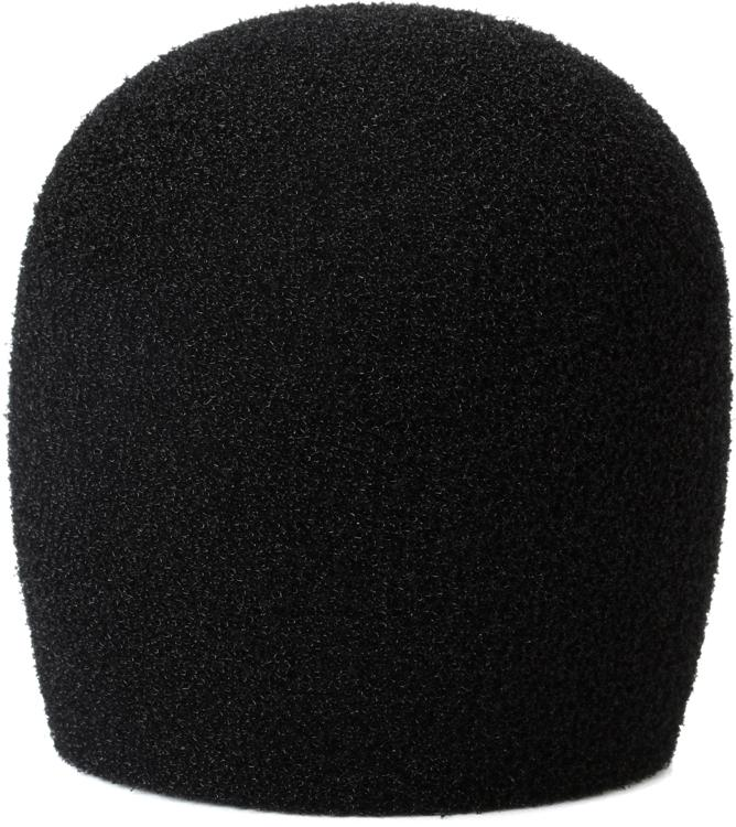 Shure A58WS - Black image 1