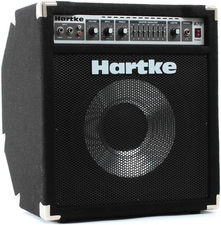 Hartke A70 1x12