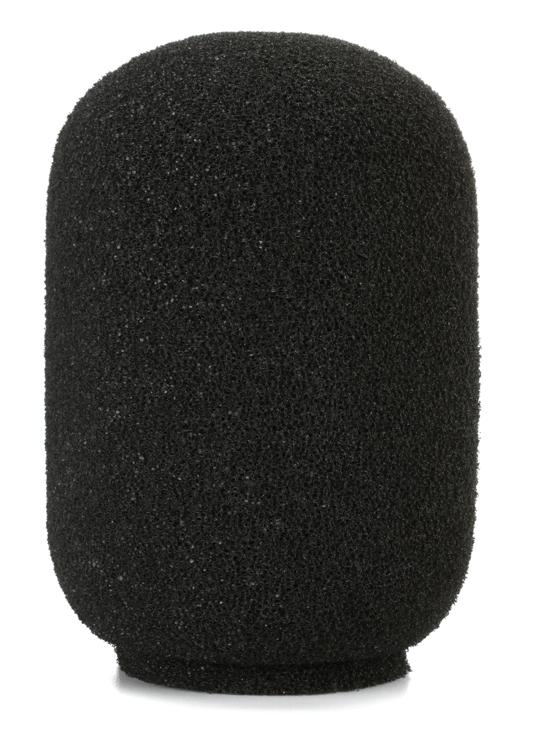 Shure A7WS image 1
