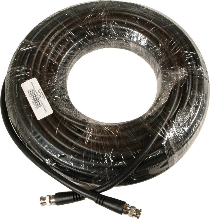 Audio-Technica AC100 image 1