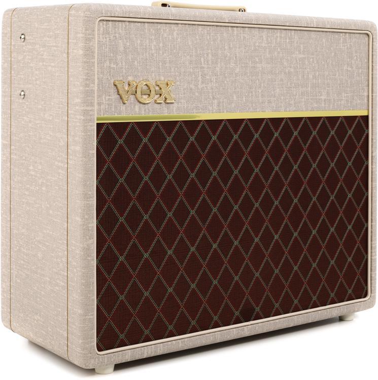 Vox AC15HW1 15-watt 1x12