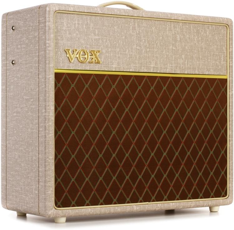 Vox AC15HW1X 15-watt 1x12