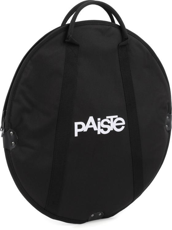 Paiste Economy Cymbal Bag - 20