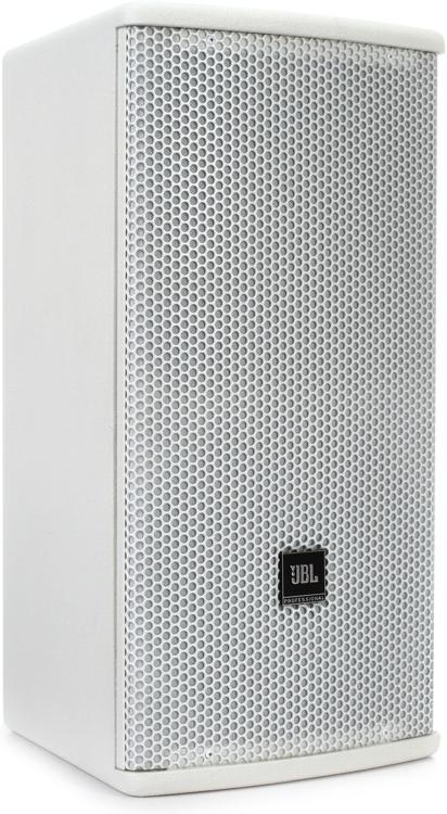 JBL AC18/26 1000W 8