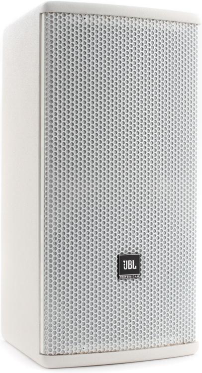 JBL AC18/95 1000W 8