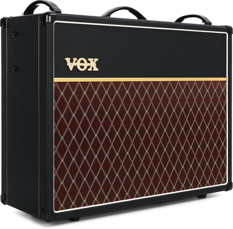 Vox AC30C2 - 30W 2x12