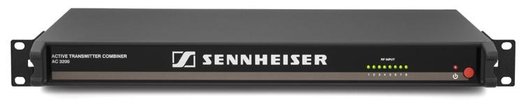 Sennheiser AC3200-II image 1