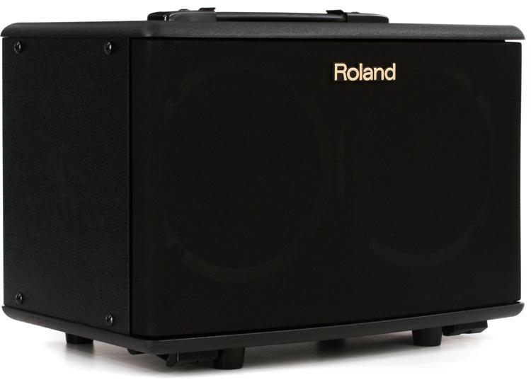 Roland AC-40 - 40-watt 2x6.5