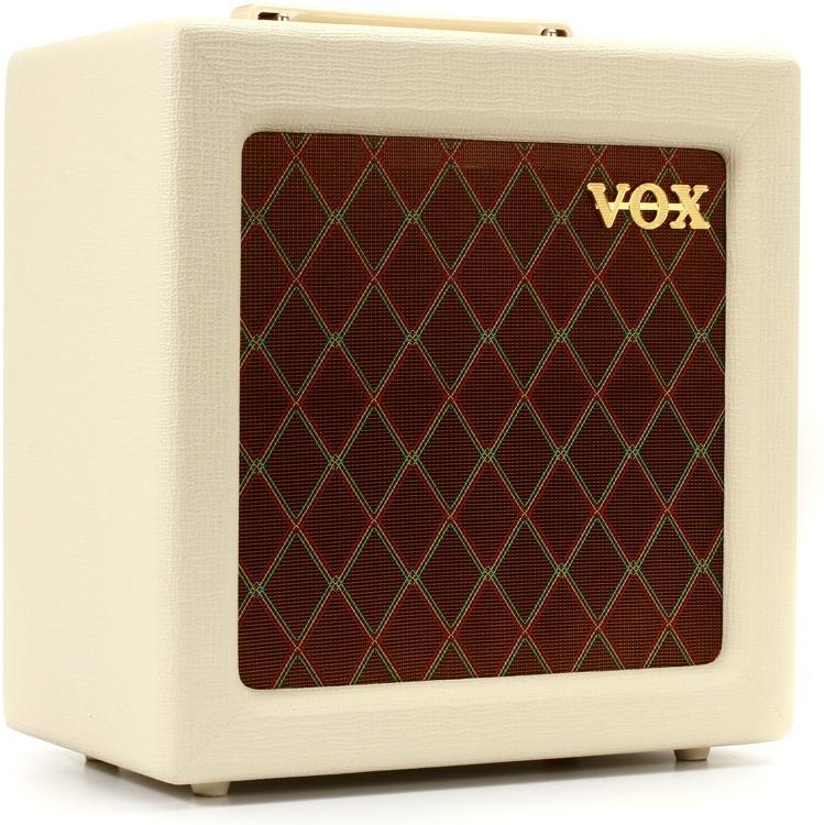 Vox AC4TV - 4/1/.25W 1x10
