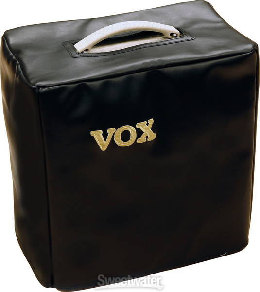 Vox AC4TV Cover image 1