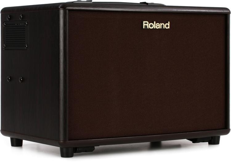 Roland AC-60 - 60-watt 2x6.5