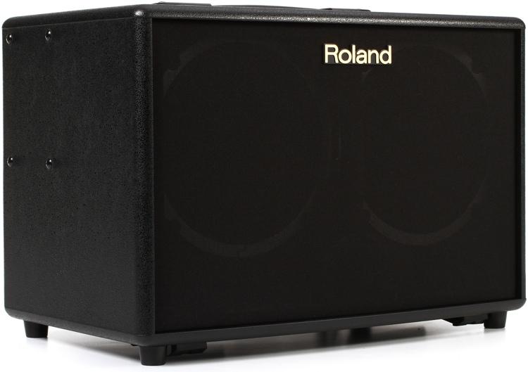 Roland AC-90 2x8