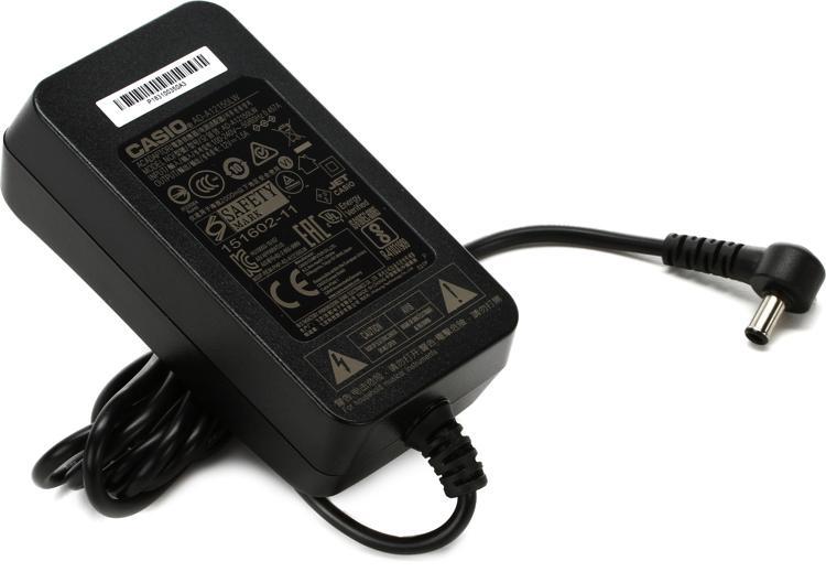 Casio ADA12150 image 1