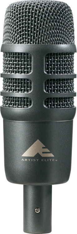 Audio-Technica AE2500 image 1