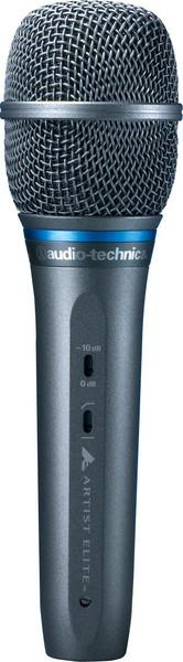 Audio-Technica Artist Elite AE3300 image 1