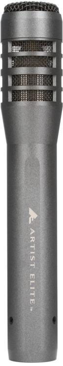 Audio-Technica AE5100 image 1