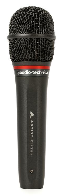Audio-Technica AE6100 image 1