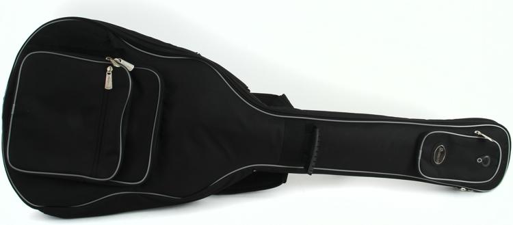 Ibanez AEB10 Bass Gig Bag - for AEB10 image 1