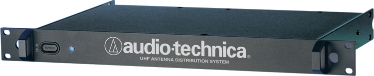 Audio-Technica Antenna Distribution System - D Band (655 - 681 MHz) image 1