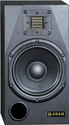 ADAM Audio ANF-10 image 1
