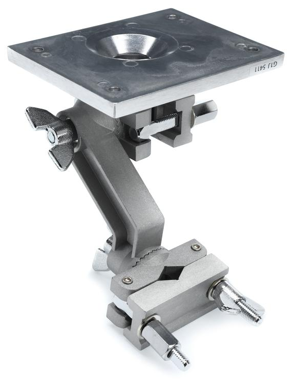 Roland APC-33 Electronic Module and Controller Mount and clamp image 1
