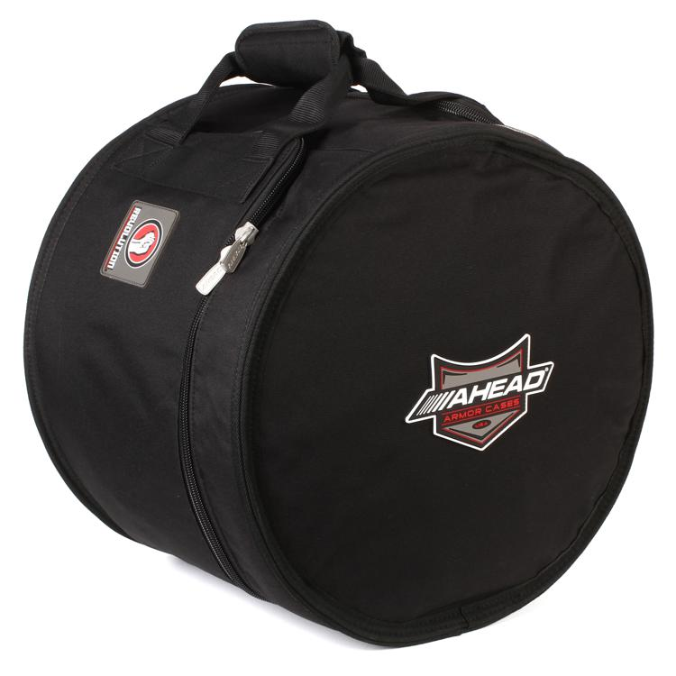 Ahead Armor Cases Floor Tom Bag - 12