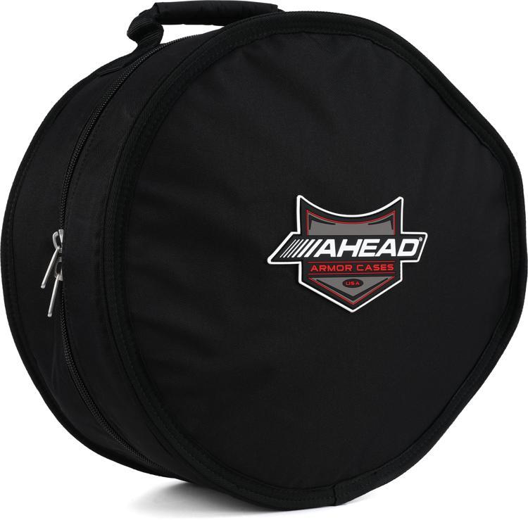 Ahead Armor Cases Snare Drum Bag - 5.5