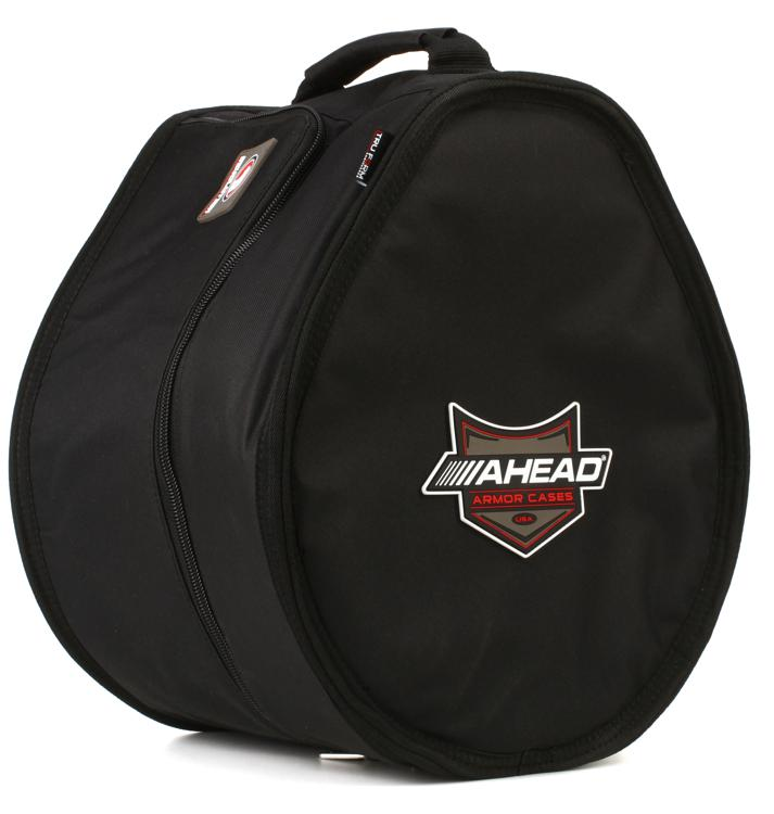 Ahead Armor Cases Mounted Tom Bag - 10