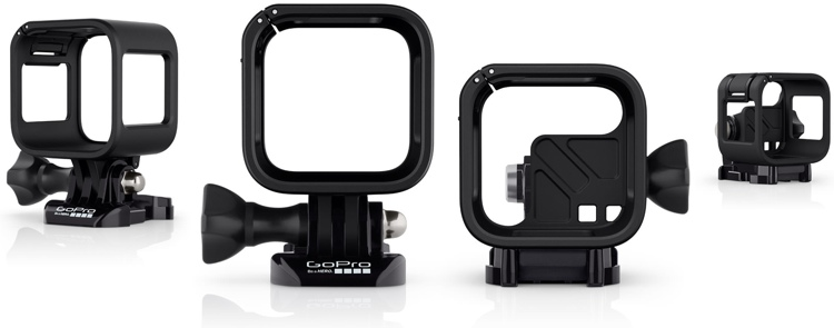 GoPro The Frames (for HERO Session) image 1