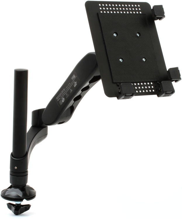 Gator G-ARM-360-FIXEDMT - Fixed, Desk Mount image 1