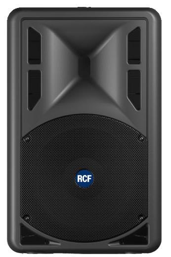 RCF ART 310-A image 1