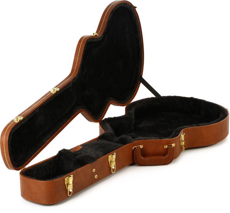 The Best Gibson ES-335 hard case