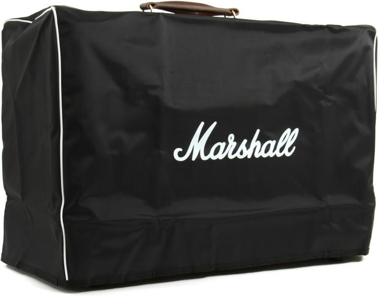 Marshall COVR-00025 AS50 and AS80 Acoustic Combo Amp Cover image 1