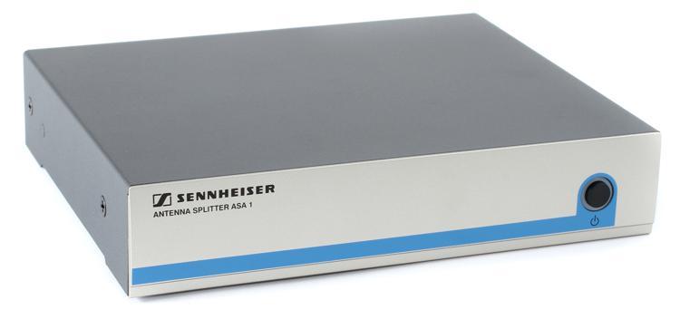 Sennheiser ASA1/NT image 1