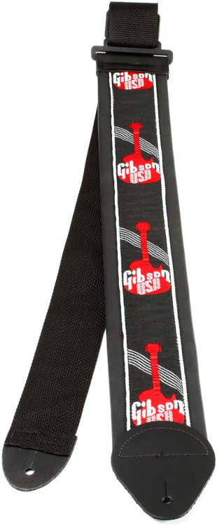 Gibson Accessories 3
