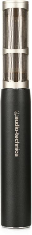 Audio-Technica AT5045 Large-Diaphragm Condenser Microphone image 1
