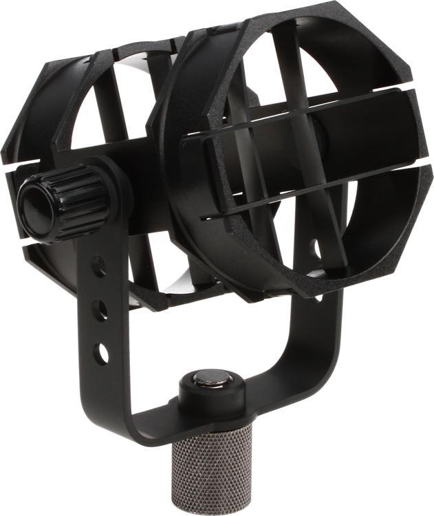 Audio-Technica Universal Shockmount image 1