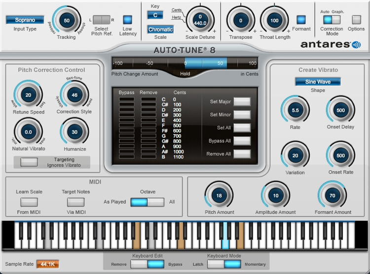 Image result for autotune machine