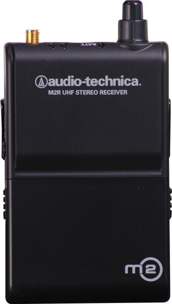Audio-Technica M2R image 1