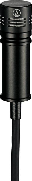 Audio-Technica Artist Series ATM350 image 1
