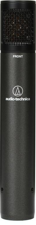 Audio-Technica ATM450 image 1