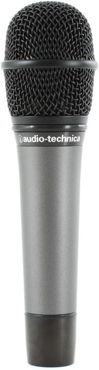 Audio-Technica Artist Series ATM610 image 1