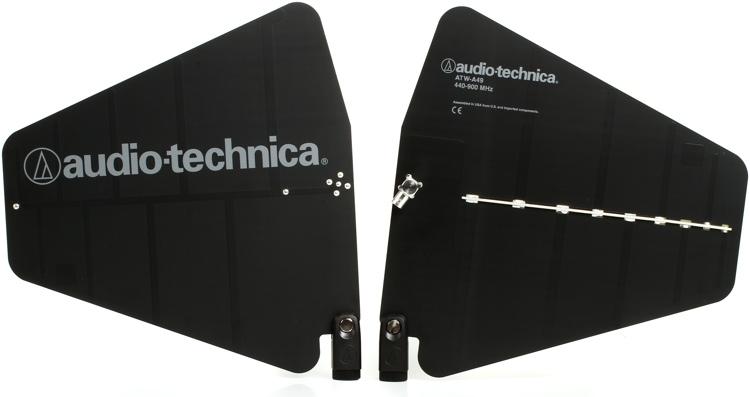 Audio-Technica ATWA49 image 1